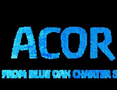 Acorn 5/8/17