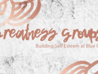 Greatness Groups