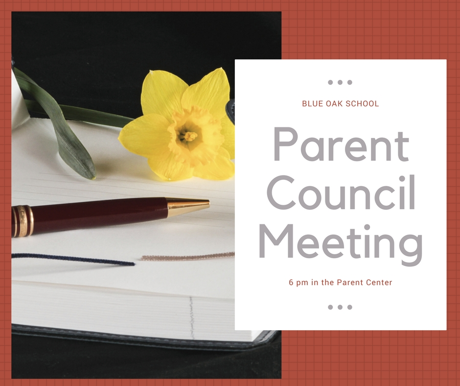 charter oak single parent dating site During student ministry about sex, dating, and relationships •panelists will be a combination of staff, sgls charter oak church title: slide 1 author.