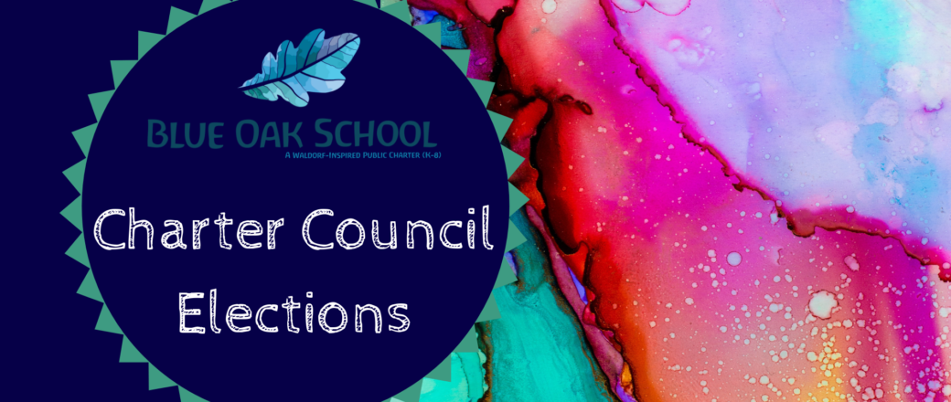 Charter Council Elections