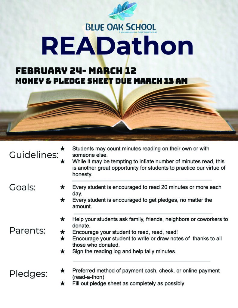 This image has an empty alt attribute; its file name is READathon-Flyer-19-20-791x1024.jpg